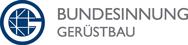 Gerüstbaulehre Logo